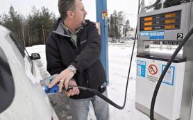 В России весной подорожает топливо