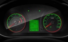 В России создадут единую базу данных автомобилей с пробегом