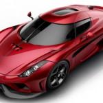 У Koenigsegg уже готов конкурент новому гиперкару Bugatti
