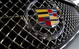 Cadillac выпустит большой кроссовер «как можно скорее»