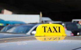 Минтранс может спровоцировать рост цен на такси