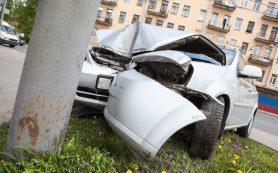 ОСАГО: страховщики продолжают нечестную игру