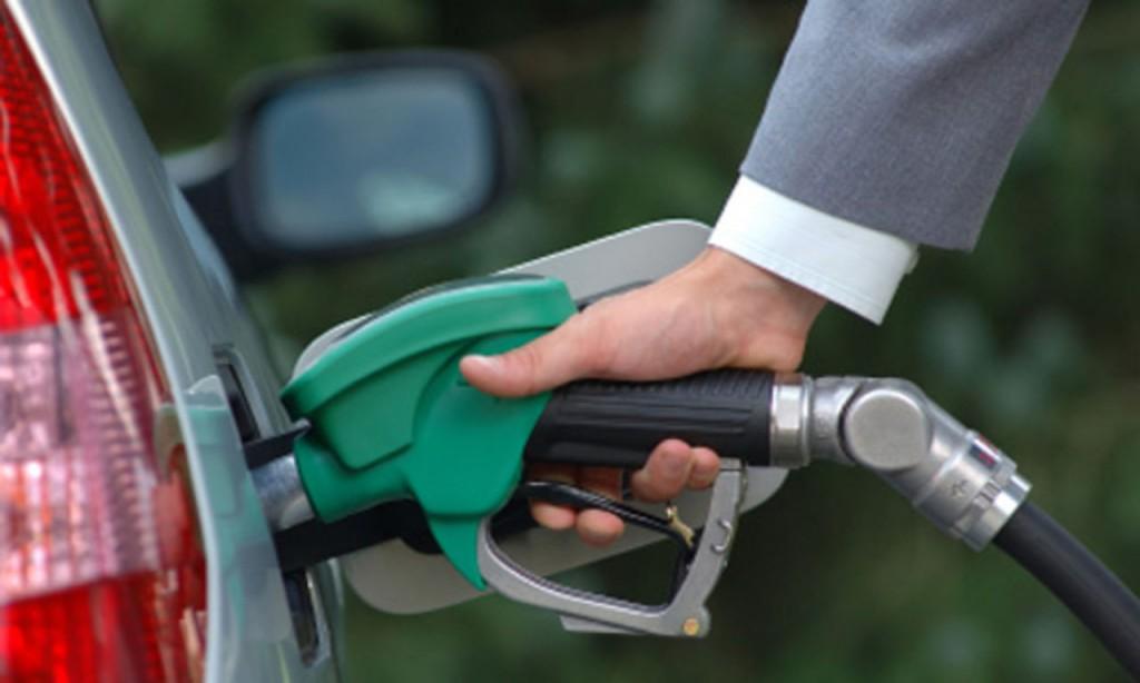 В России повысились акцизы на бензин и дизтопливо