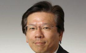 Руководство компании Mitsubishi ушло в отставку