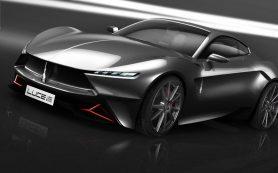 Tesla добавит Model S промежуточную версию