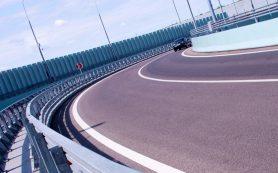 Варшавское шоссе и ТТК свяжет новая дорога