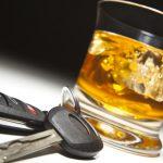 Депутатов хотят лишить иммунитета при проверке на алкоголь за рулем
