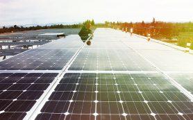 Tesla купит производителя солнечных батарей