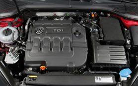 VW заплатит владельцам машин за «дизельгейт» до 7 тысяч долларов