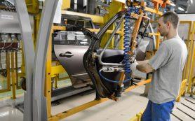 Власти поддержали списание многомиллиардных долгов «АвтоВАЗа»