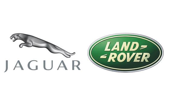 Land Rover и Jaguar будут вынуждены отправиться на сервис
