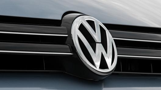 Большой кроссовер Volkswagen начнется и закончится на букву Т