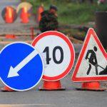 Глава Росавтодора назвал «мифом» дороговизну российских дорог