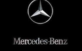 Владельцы Mercedes забудут, что такое проблемы с парковкой