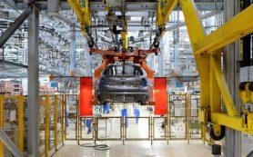 «АвтоВАЗ» не откажется от импортных комплектующих