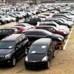 Где лучше купить автомобиль?