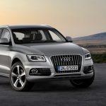 Концерн Volkswagen начал сразу три отзывные кампании