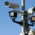 Штрафы с камер: скоро и для пешеходов