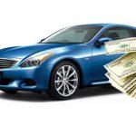 Выкуп авто. Почему выкуп автомобилей выгоден?