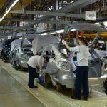 Автопроизводители в России просят продлить господдержку