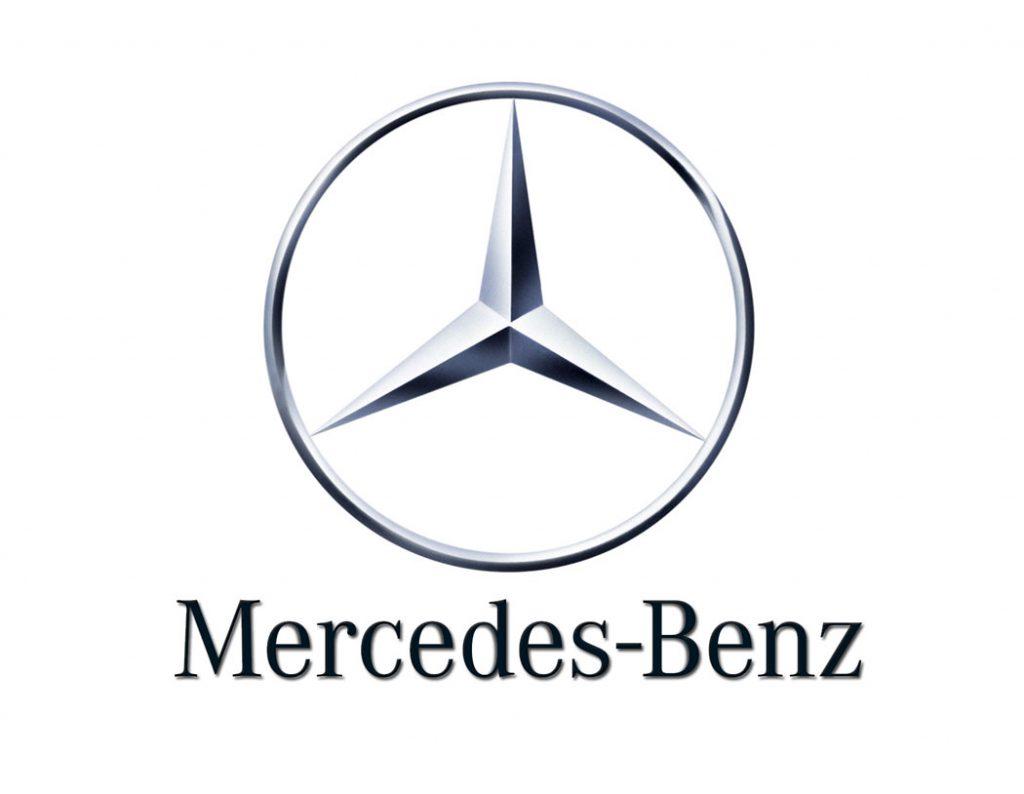 Сборка Mercedes-Benz в Подмосковье: секретов становится меньше