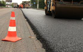 Регионам самим придется искать деньги на ремонт дорог