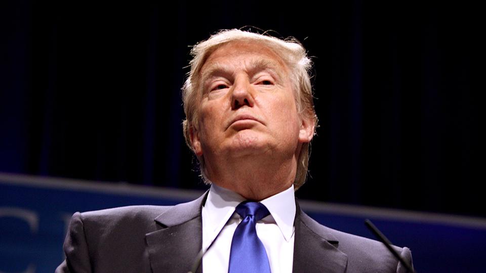 Ford пообещал Дональду Трампу не переносить производство в Мексику