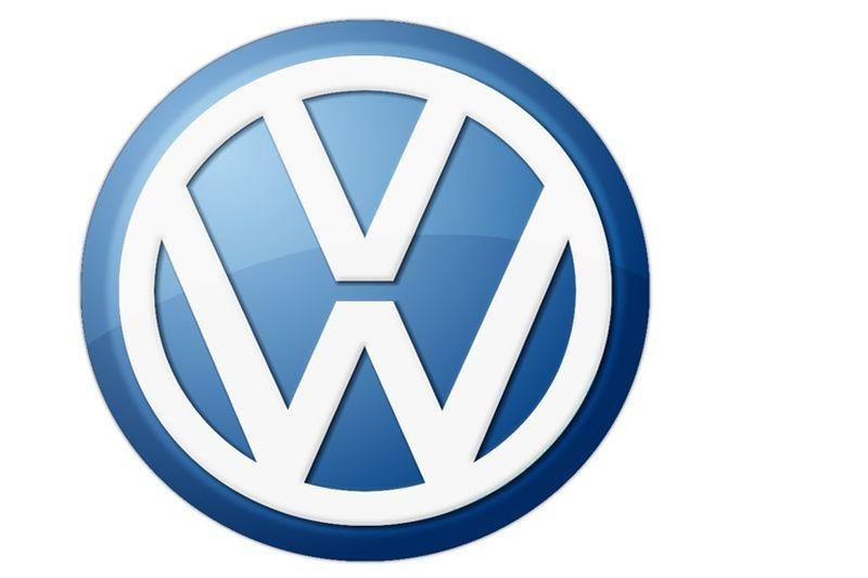 Volkswagen уволит десятки тысяч рабочих