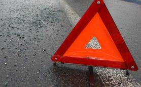 Права автомобилистов будет защищать «общественный примиритель»