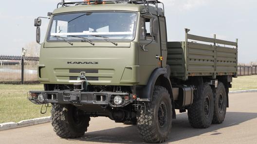 Разработчики автомобилей-беспилотников в России остались без денег