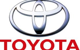 Спрос на Camry и RAV4 заставил «Тойоту» изменить режим работы завода