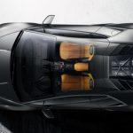 "Lamborghini может построить ""доступный"" суперкар"