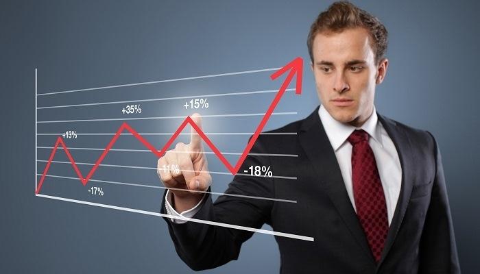 Преимущества и недостатки приобретения готового бизнеса