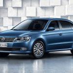 В Volkswagen определились с запуском бюджетного бренда