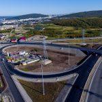О российских дорогах снимут фильм за 60 млн рублей