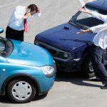 Закон о реформе ОСАГО подписан президентом: все подробности