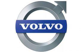 Volvo задумалась о сборке машин в России