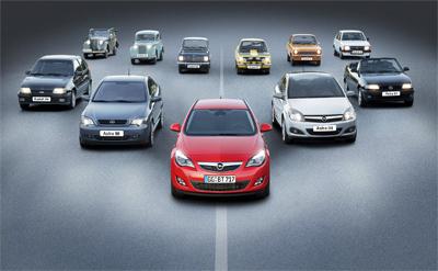 Как продать автомобиль, если вы являетесь собственником?