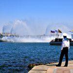 Туры в Крым. Что посмотреть в Севастополе