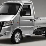 Китайская марка собирается выпускать автомобили под Питером