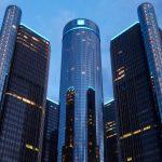 General Motors заочно уволил 2,7 тысячи человек