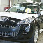 """Работники автозавода """"ПСМА Рус"""" в Калуге пригрозили забастовкой"""