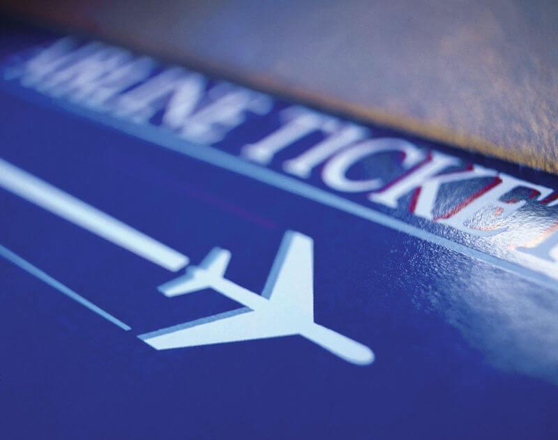 Авиабилеты онлайн по выгодной цене на сайте tickets.by