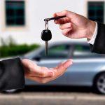 Популярные способы продажи подержанного автомобиля