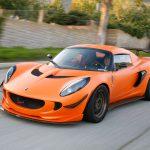 Британский производитель спорткаров перейдет под контроль китайцев