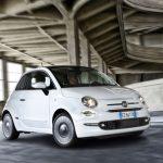 Fiat все же продолжит поставлять в Россию легковушки