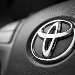 """Компания Tesla больше не принадлежит """"Тойоте"""""""