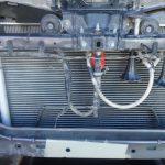 Радиатор Suzuki – надежность и долговечность