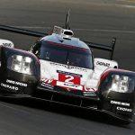 Марафон «24 часа Ле-Мана» выиграл экипаж Porsche, отстававший на 19 кругов