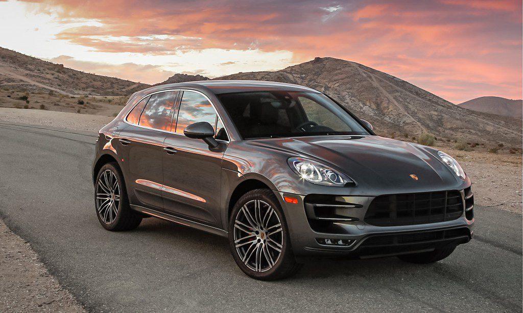 Porsche представил автомобиль за 19 миллионов рублей